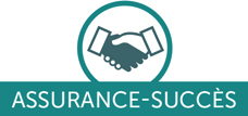 Assurance-succes