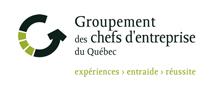 Groupement des Chefs d'Entreprise du Québec