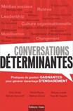 Conversations déterminantes
