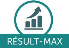 result-max