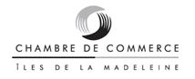 Chambre de Commerce des Îles-de-la-Madeleine