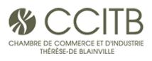 Chambre de commerce et d'industrie Thérèse-De Blainville