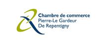 Chambre de commerce Pierre-Le Gardeur De Repentigny