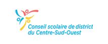 Conseil scolaire de district du Centre-Sud-Ouest