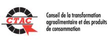 Conseil de la transformation agroalimentaire et des produits de consommation