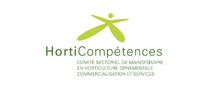 HortiCompétences
