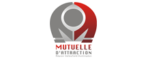 Mutuelle d'attraction région Valleyfield-Huntingdon