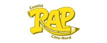 Comité RAP Côte-Nord