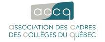 Association des cadres des collèges du Québec