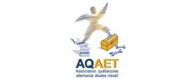 Association québécoise Alternance Études-Travail