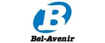 CFP Bel-Avenir