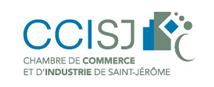 Chambre de commerce et d'industrie de Saint-Jérôme