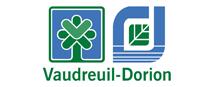 Chambre de commerce et d'industrie Vaudreuil-Dorion