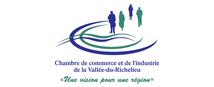 Chambre de commerce et d'industrie de la Vallée du Richelieu
