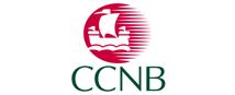 Collège Communautaire du Nouveau-Brunswick