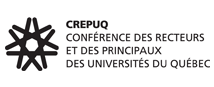 Conférence des recteurs et des principaux des universités du Québec