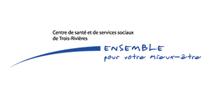 CSSS de Trois-Rivières