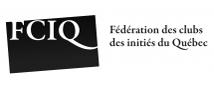 Club des initiés du Québec
