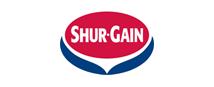 Shur-Gain