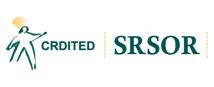 Services de réadaptation du Sud-Ouest et du Renfort