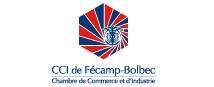 Chambre de Commerce et d'Industrie de Fécamp-Bolbec (France)