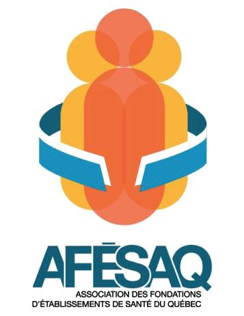 AFESAQ