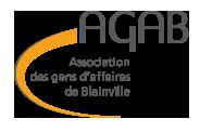 AGA Blainville