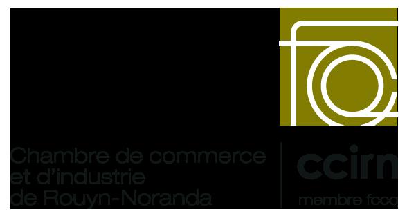CCI Rouyn-Noranda