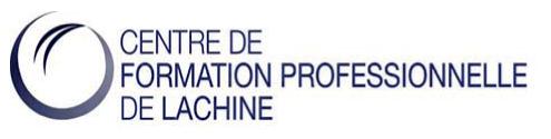 CFP Lachine