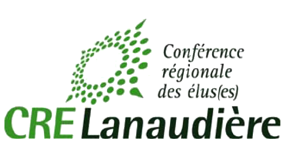 CRÉ Lanaudière