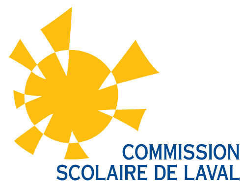 Commission scolaire de Laval