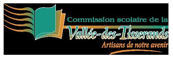 Vallée des Tisserands