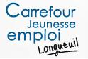 CJE Longueuil