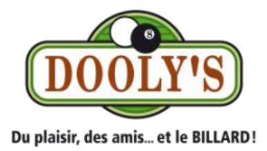 Doolys