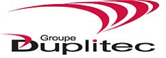 Groupe Duplitec