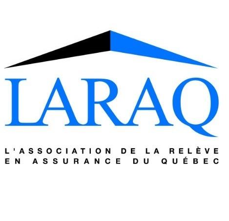 LARAQ