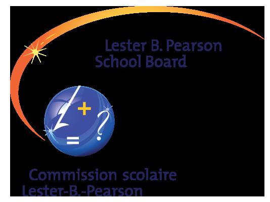 Lester B Pearson