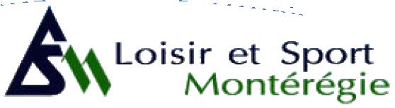 Loisir et sport Montérégie2
