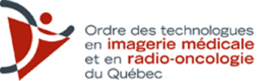 Ordre technologues imagerie médicale