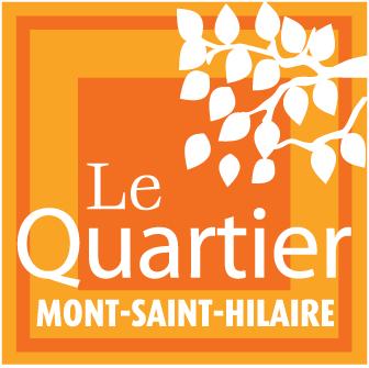 Quartier Mont-St-Hilaire