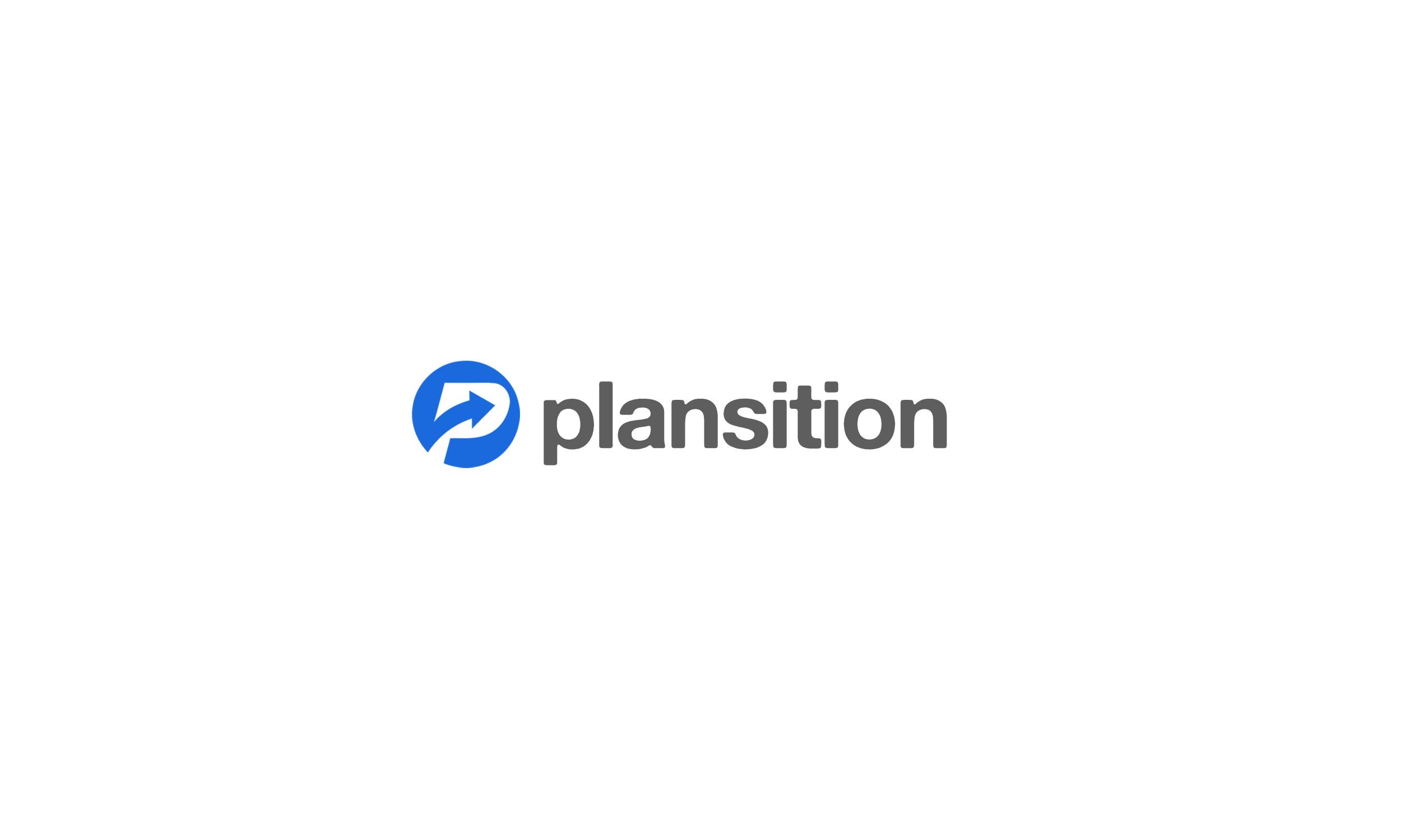 Plansition
