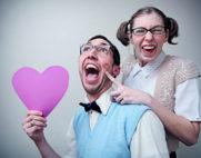 C'est la St-Valentin, aimez vos employés!