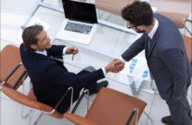Comment retenir son personnel au sein de son entreprise ?
