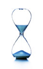 Le temps, c'est plus que de l'argent