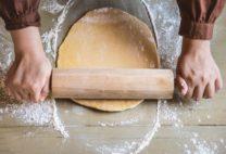 On peut gagner son pain de bien des façons