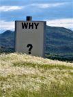 Comment redonner un sens au travail ?