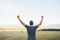 Comment atteindre vos objectifs en 2019