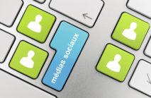 Génération Z – L'importance grandissante des médias sociaux